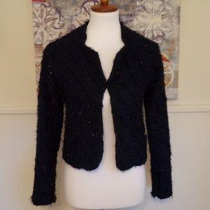 Sanctuary Clothing XS Boucle Jacket